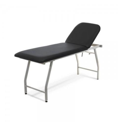 Canapea de consultatie / masaj MORETTI - MOV333