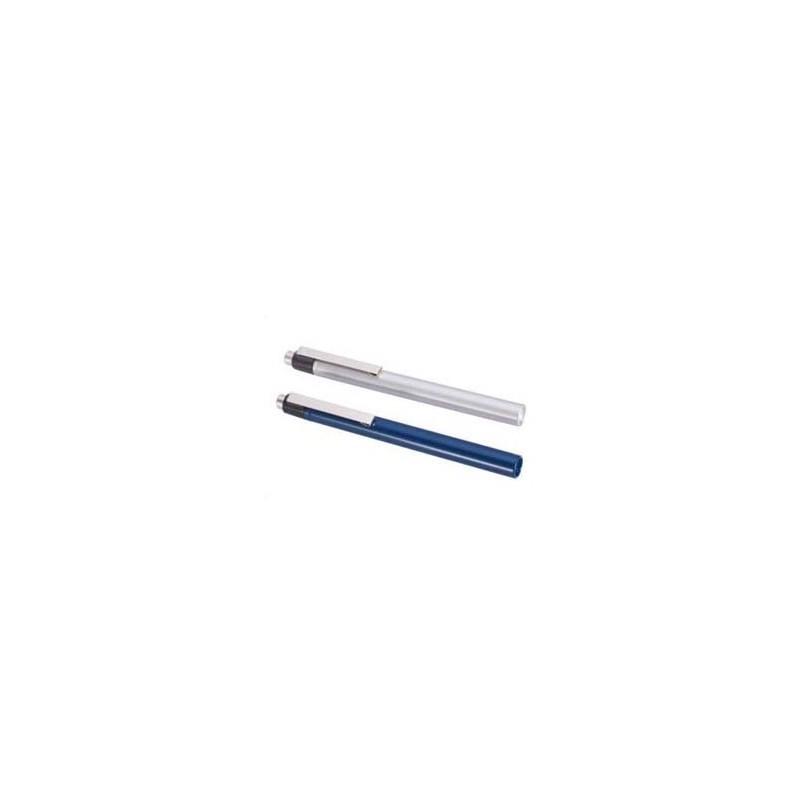 Lampa diagnostic din aluminiu - HS-401F9