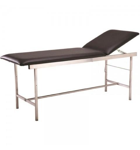Canapea de examinare si masaj - NEOB401