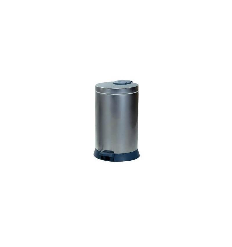 Cos de gunoi din inox cu pedala - MO630