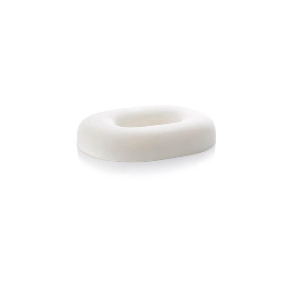 Colac oval din spuma Memory - ST335-41