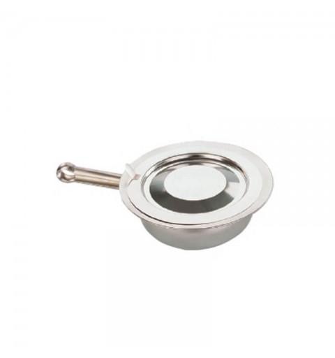 Plosca urinara din inox - TX334