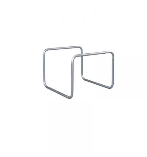 Cadru pentru pat din aluminiu - RS445