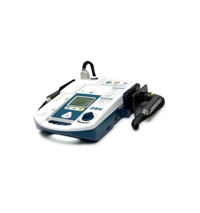 Defibrilator Paramedic - CU-ER5