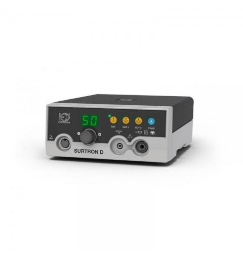 Electrocauter Surtron monopolar - SUR50D