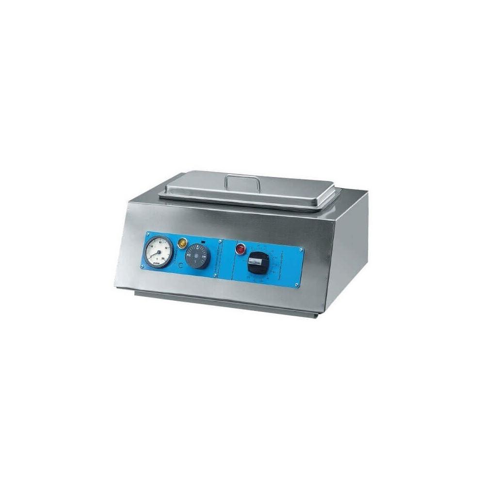 Sterilizator cu aer cald - TX211