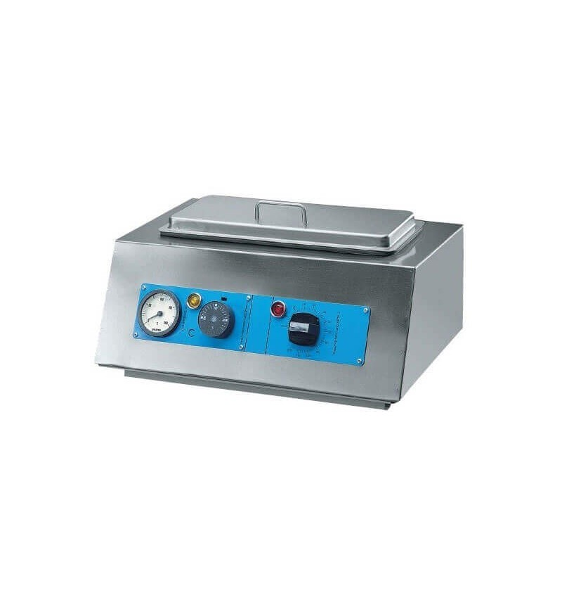 Sterilizator cu aer cald - TX212