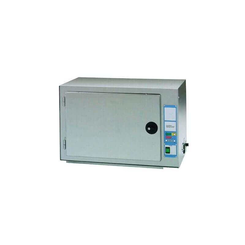 Sterilizator cu aer cald - TX216