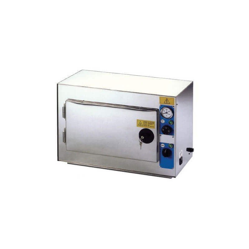 Sterilizator cu aer cald - TX214