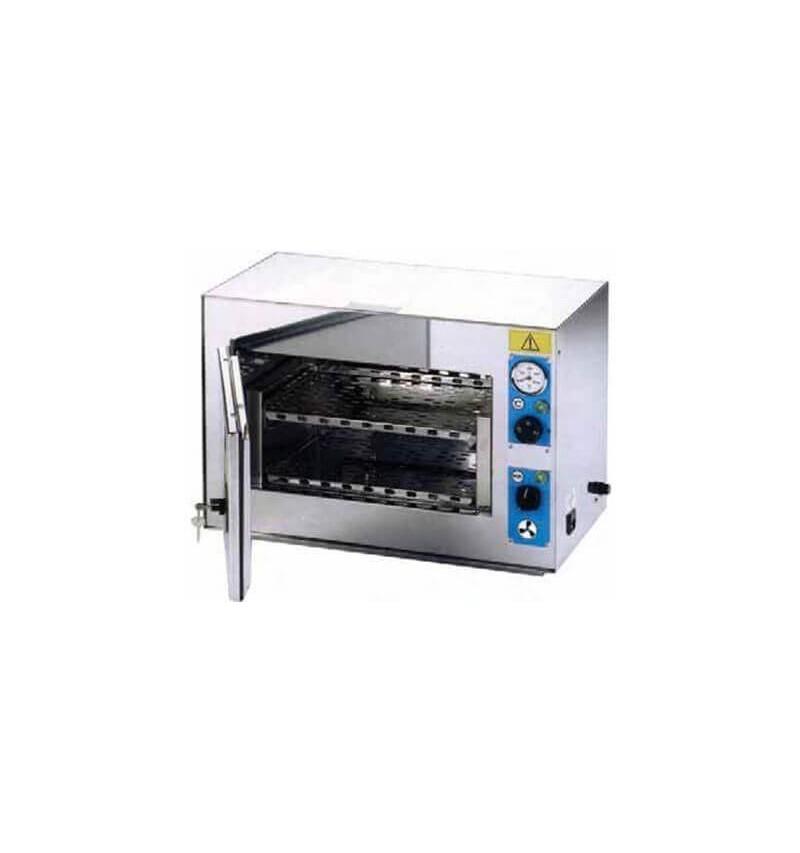 Sterilizator cu aer cald - TX214V