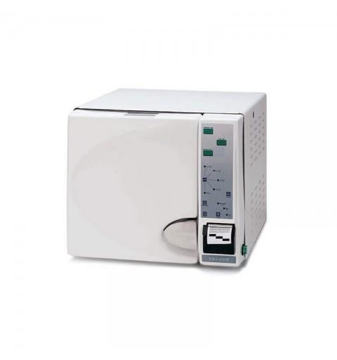 Sterilizator cu aer cald - amt50