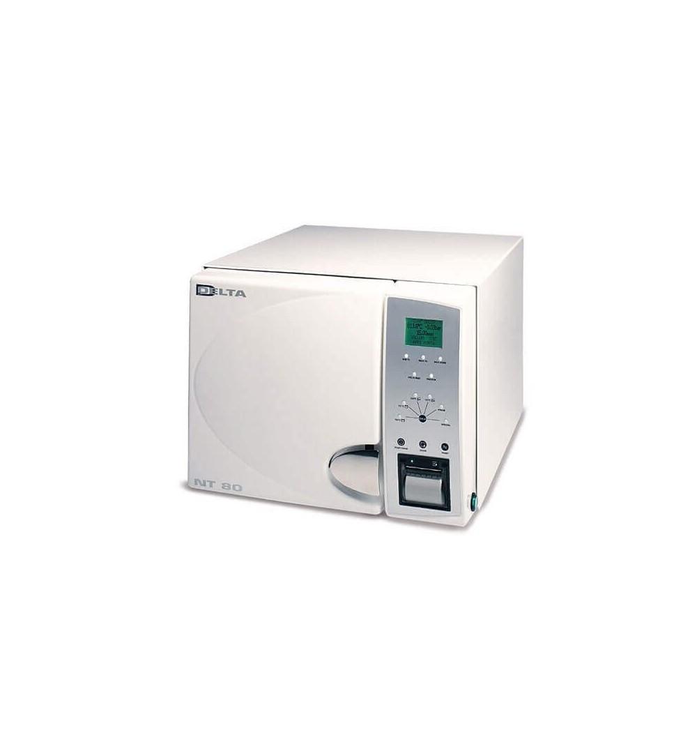Sterilizator cu aer cald - amt80