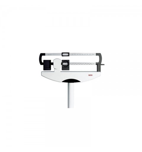Cantar mecanic cu coloana fara taliometru inclus - SECA700