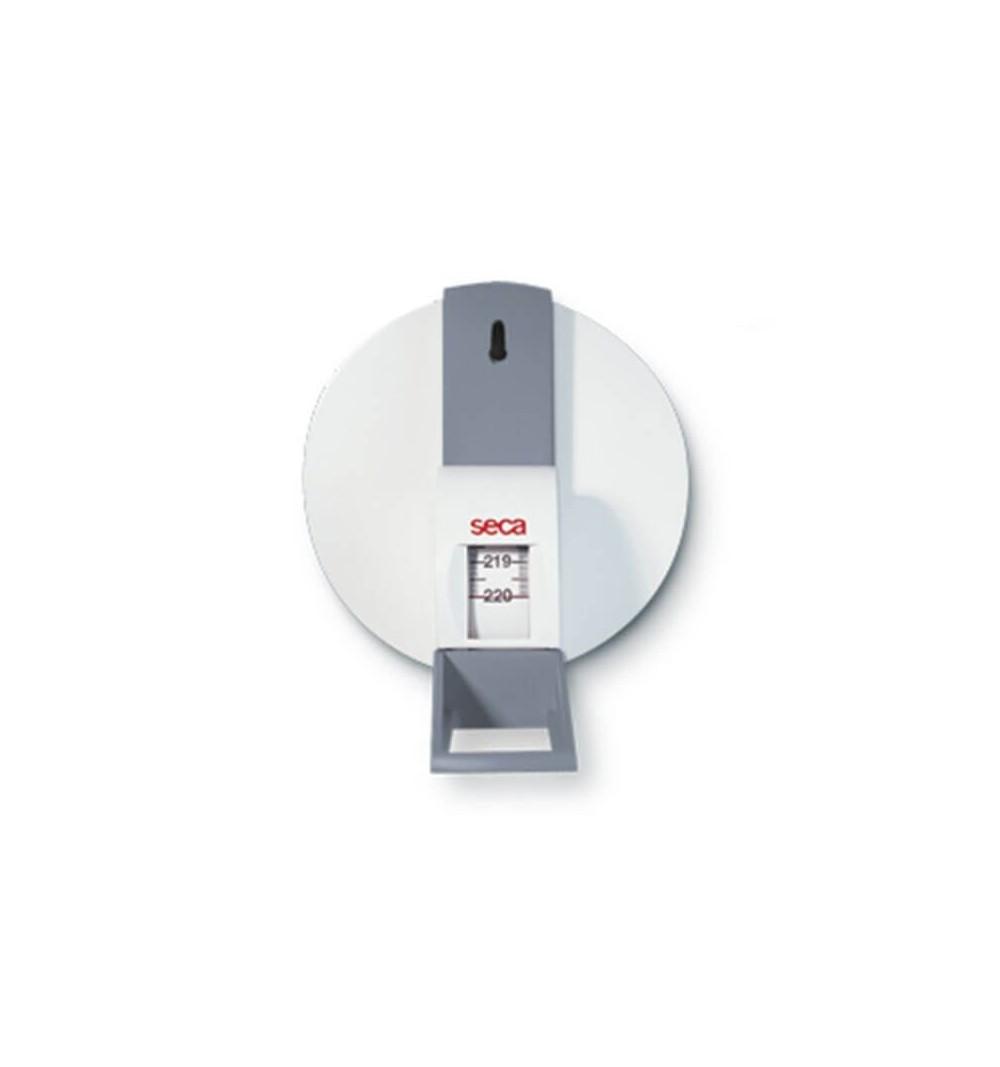 Taliometru mecanic - disc - SECA206