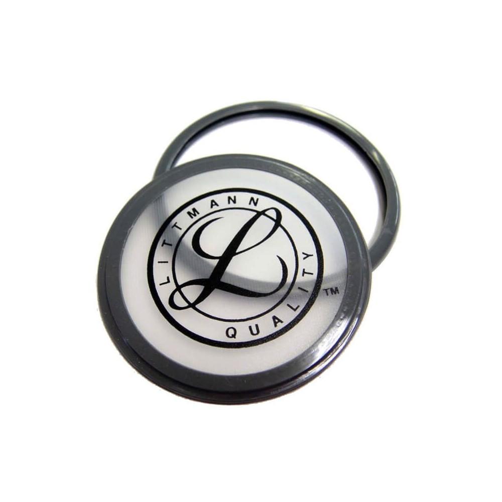 Diafragma si inel pentru stetoscoape 3M™ Littmann®