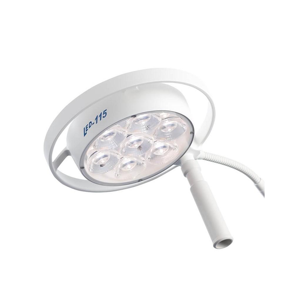Lampa de examinare Dr. Mach Led 115