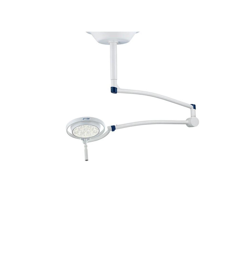 Lampa de examinare Dr. Mach Led 120