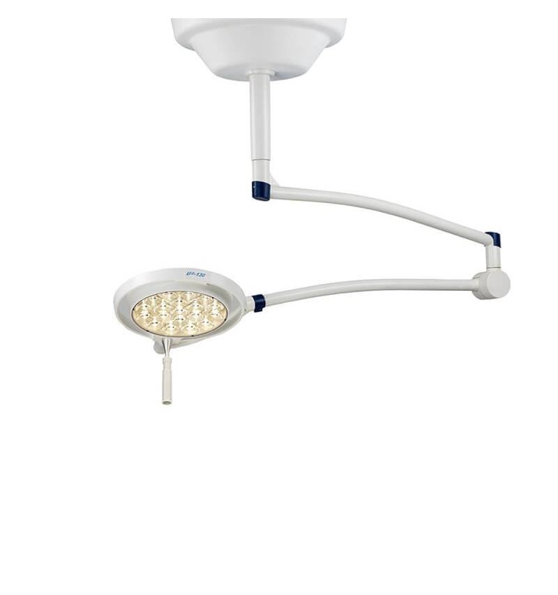 Lampa de examinare si mici interventii Dr. Mach Led 130F