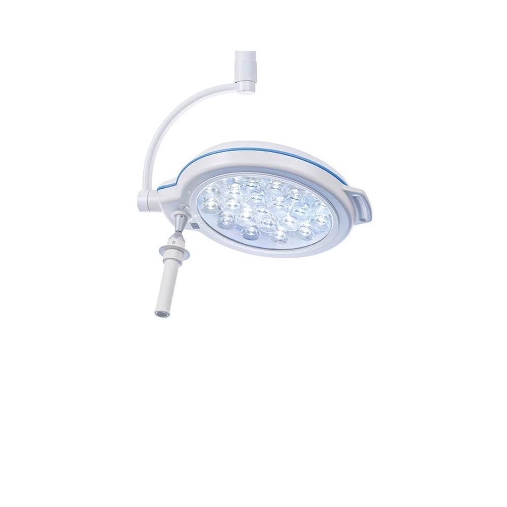 Lampa de examinare si mici interventii Dr. Mach Led 130
