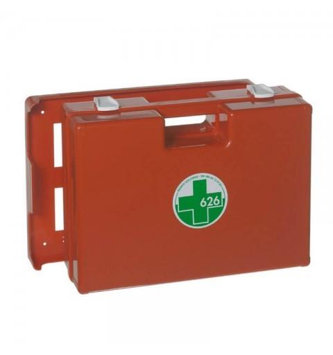 Trusa medicala de prim ajutor goala - PS230
