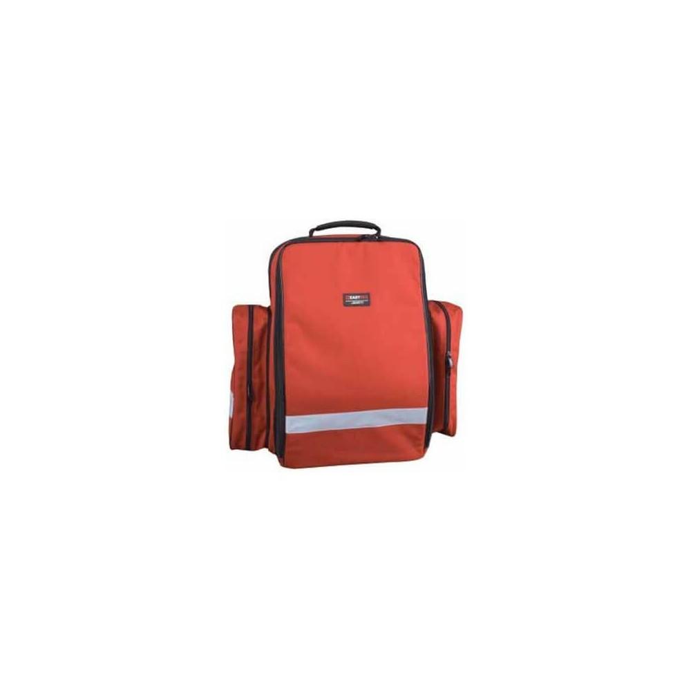 Rucsac urgenta - EM860