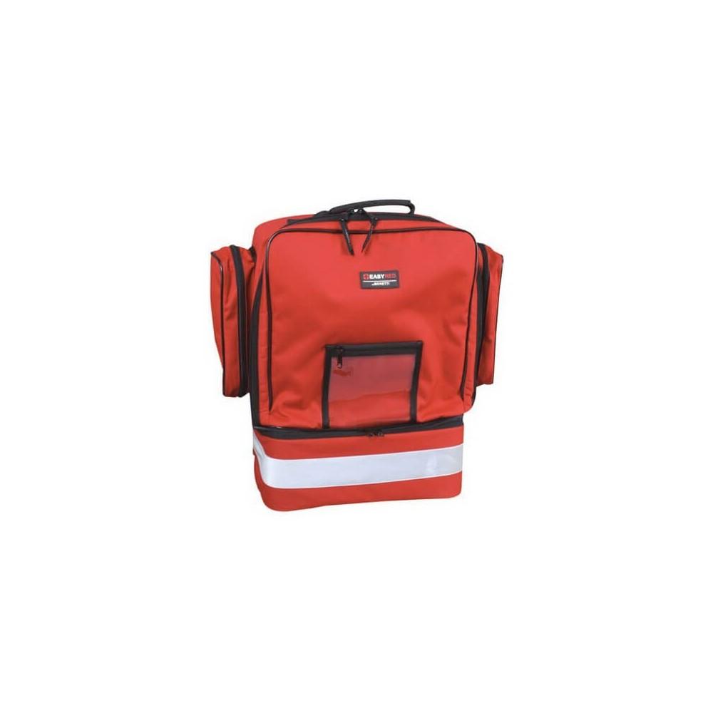 Rucsac urgenta - EM850