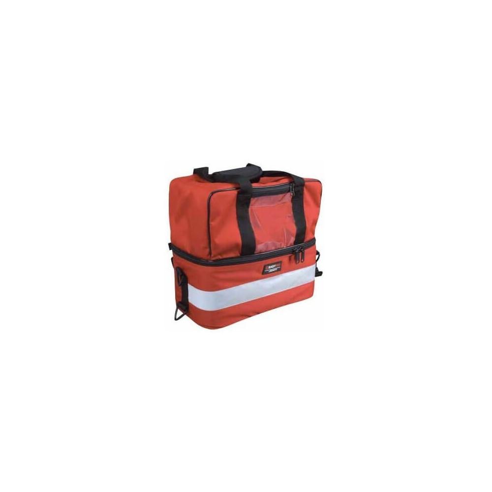 Rucsac urgenta - EM840
