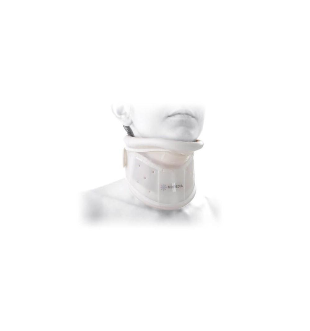 Guler cervical rigid cu barbie - RP181