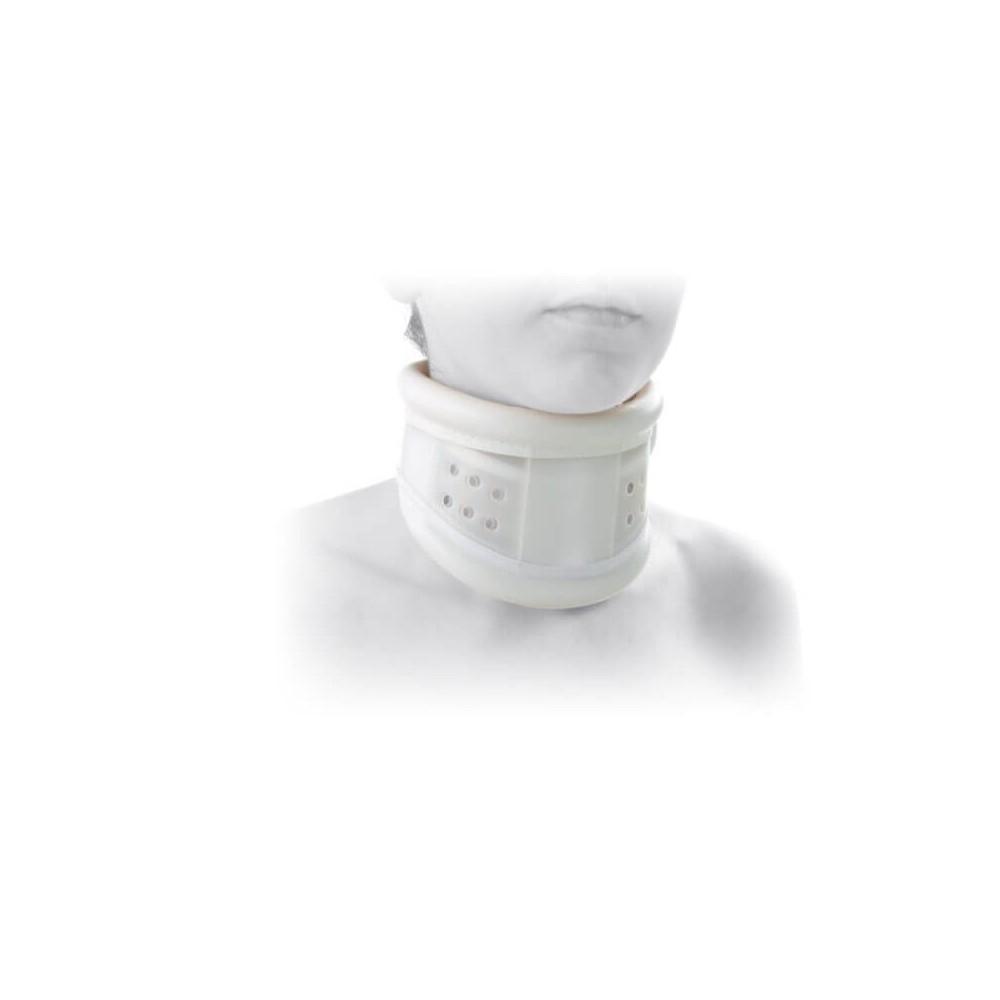 Guler cervical rigid cu barbie - RP180