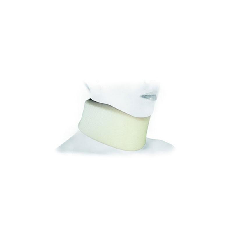 Guler cervical moale - RP182