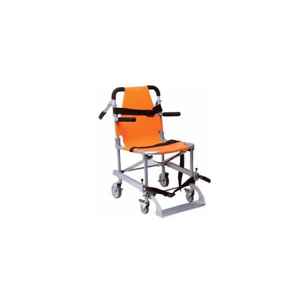 Targa tip scaun - EM330