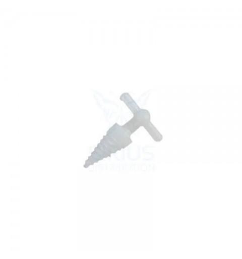 Deschizator gura - Maunder - RA514