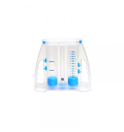 Aparat pentru stimulare pulmonara - ST587