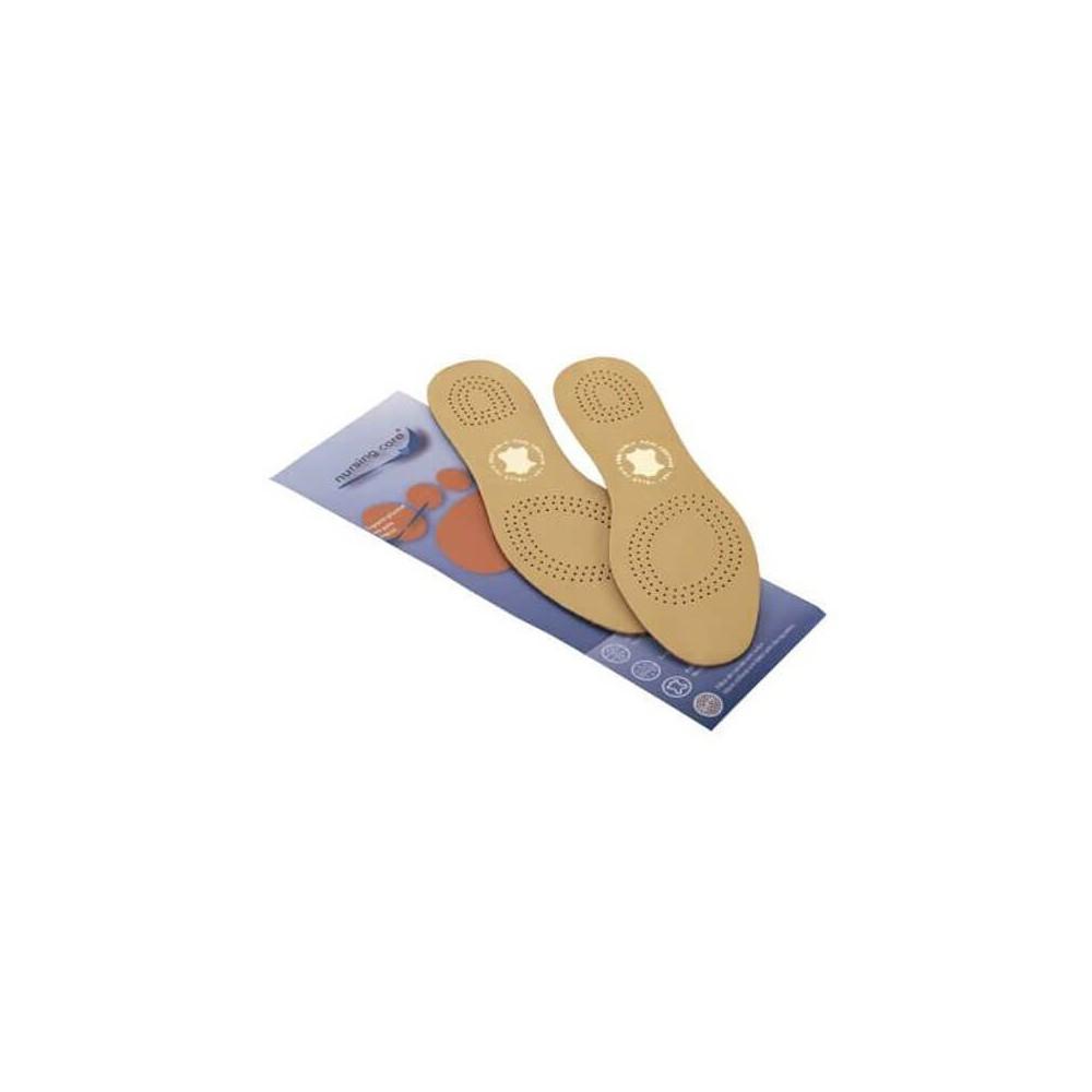 Branturi (talpi) anatomice - P1415