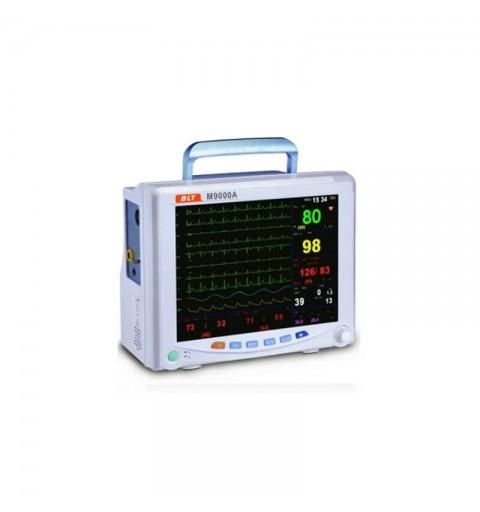 Monitor Biolight - M9000A