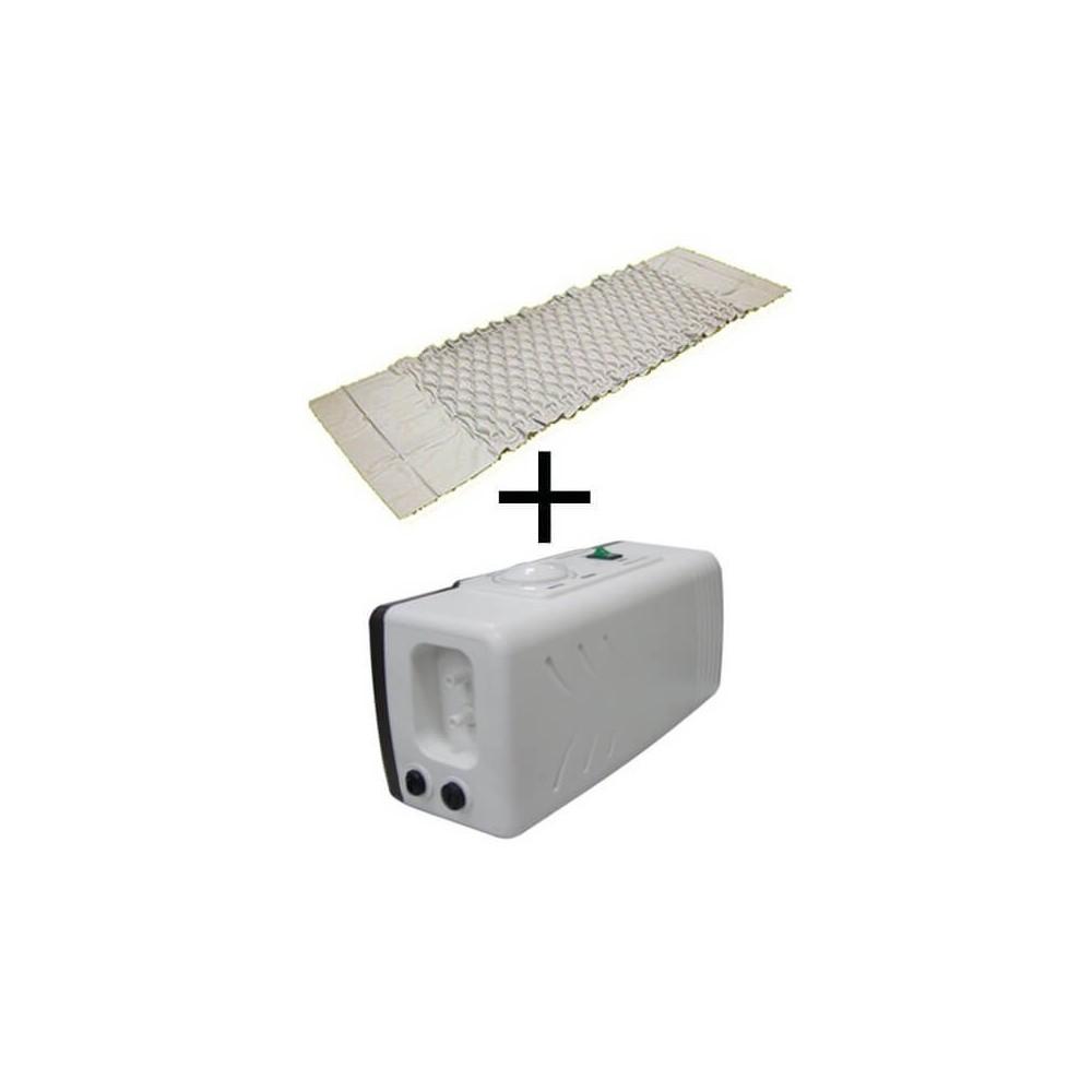Sistem antidecubit cu saltea si compresor - PL-7510-2359