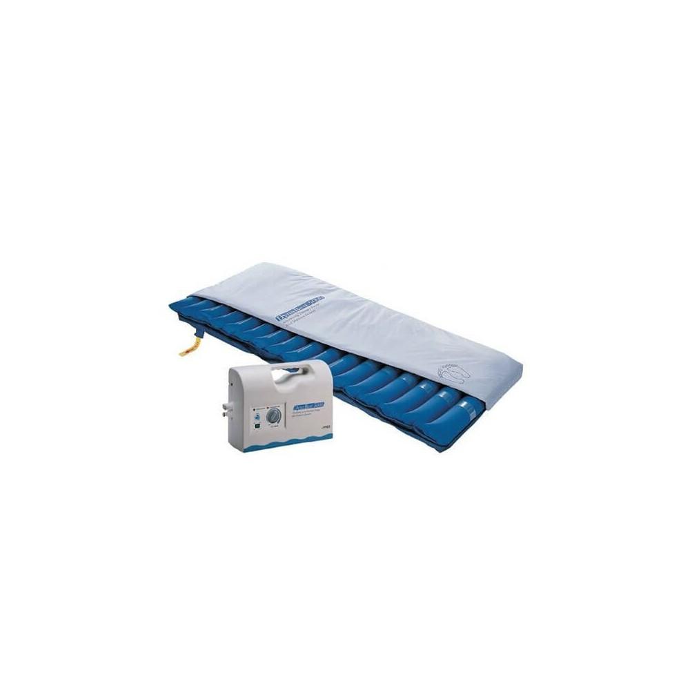 Sistem antidecubit SUPRA 8000 GRAD II - LTM608