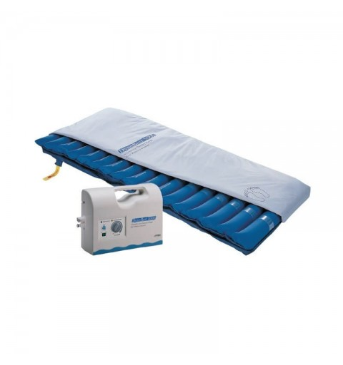 Sistem antidecubit DYNA FLO 8000 GRAD II - LTM615