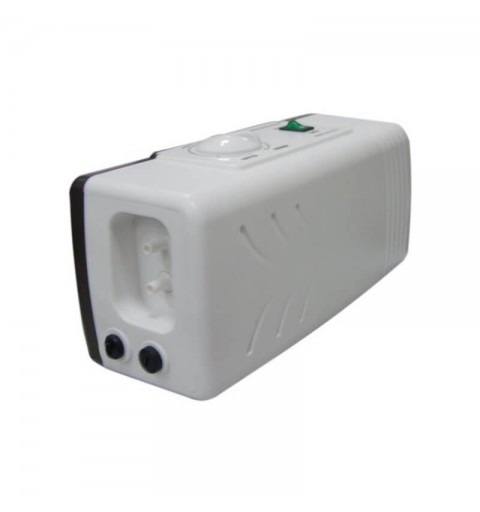 Compresor - PL-7510