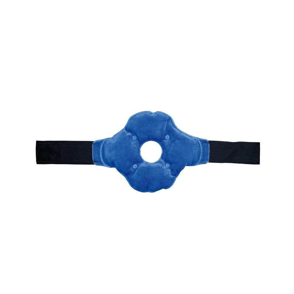 Compresa calda /rece pentru genunchi/coate - MD-563