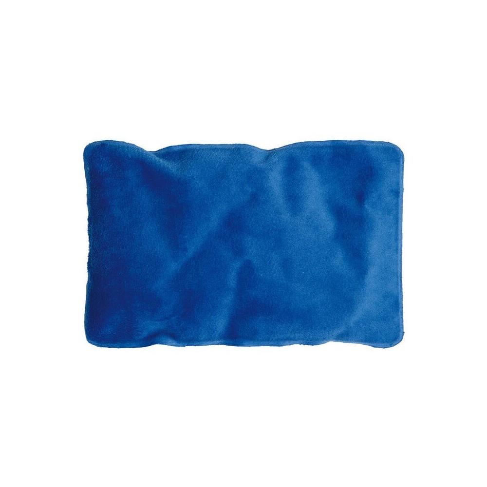 Compresa calda /rece dreptunghiulara - MD-567
