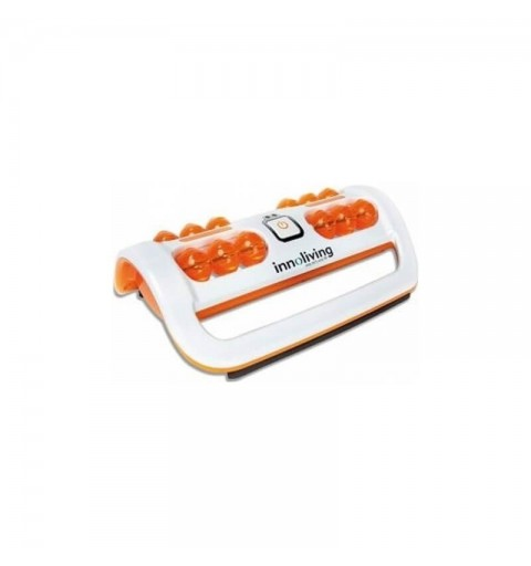 Aparat masaj picioare cu bile - INN-048