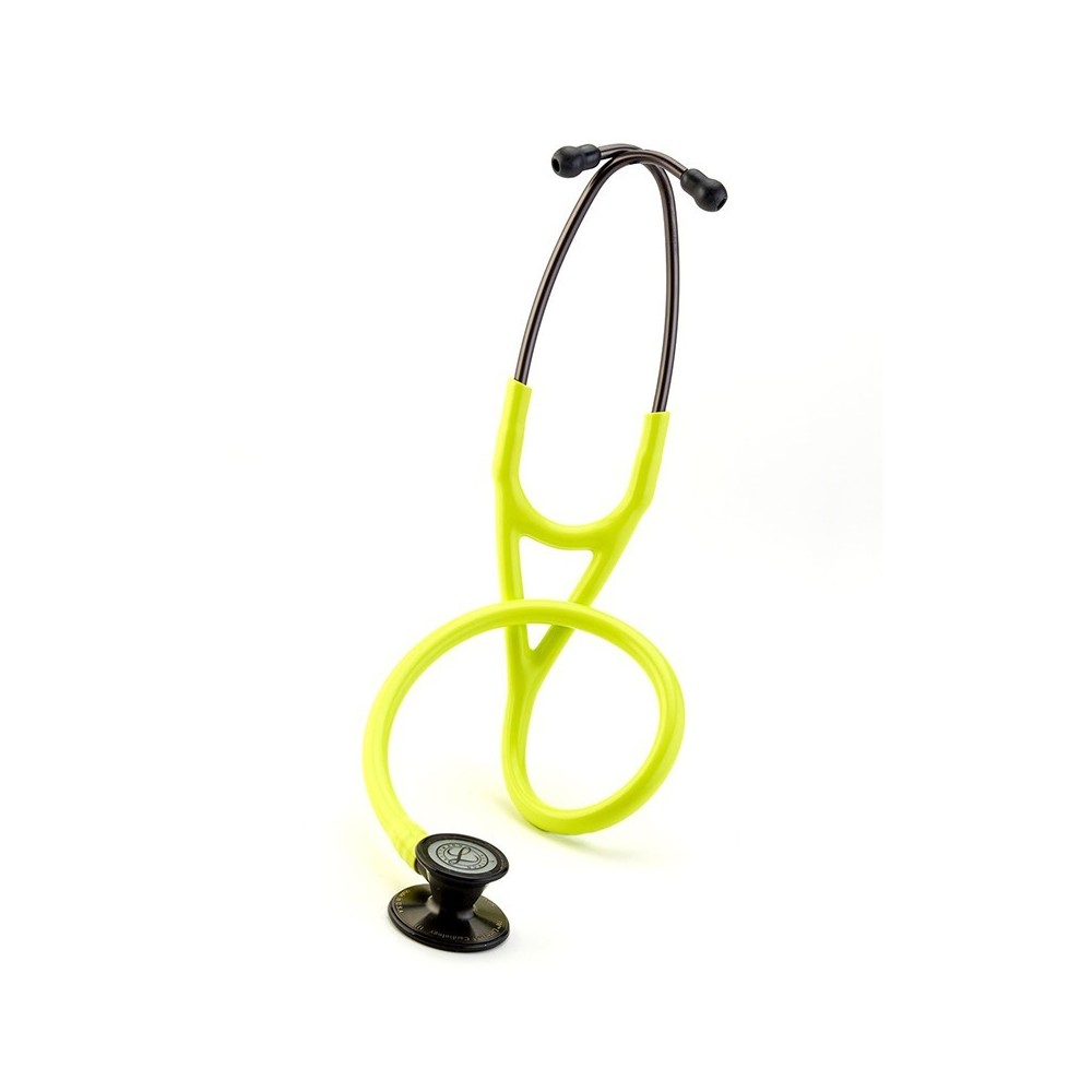 Stetoscop 3M™ Littmann® Cardiology III