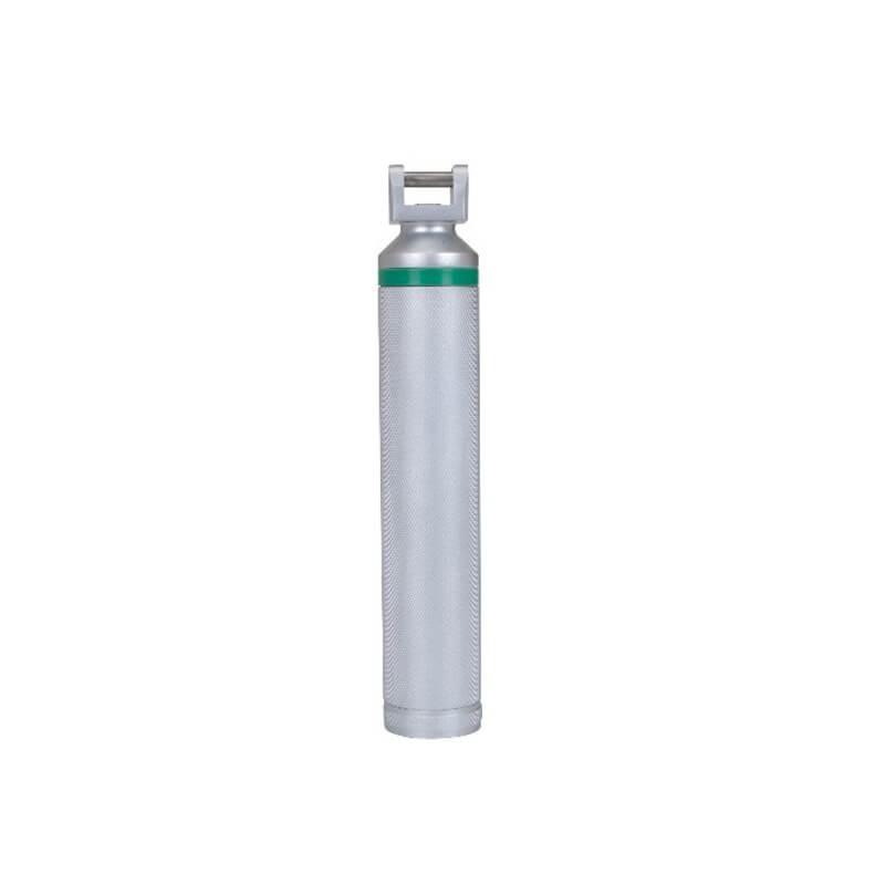 Maner laringoscop fibra optica - DRV251/252