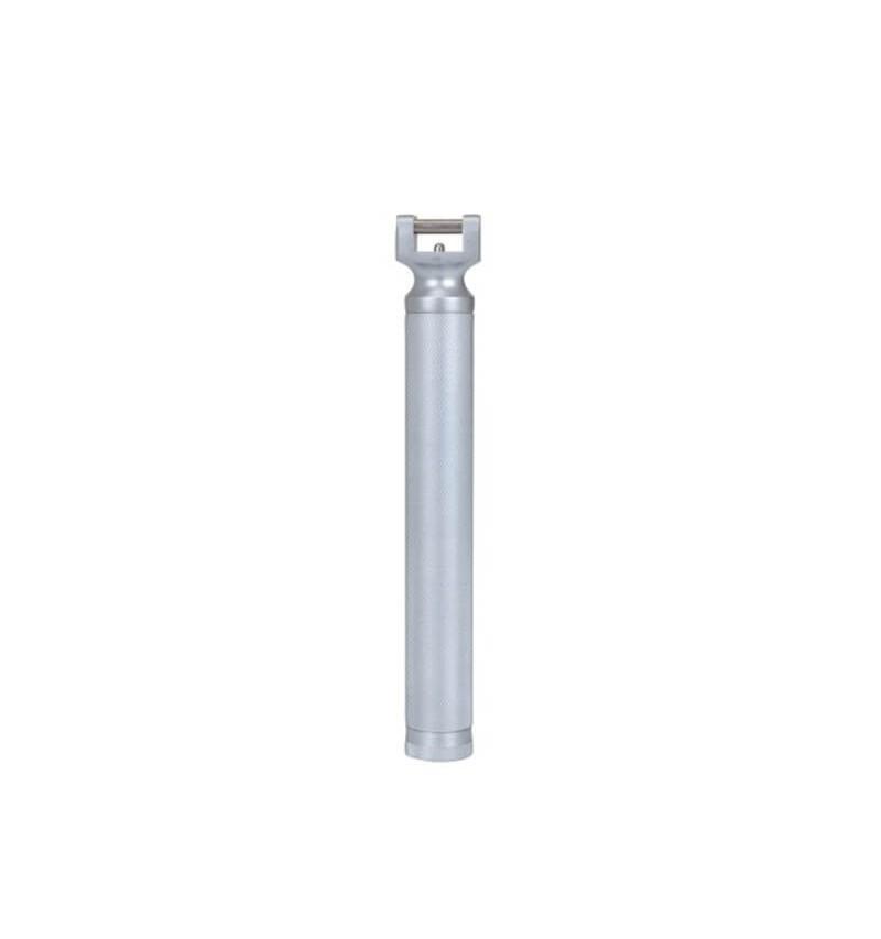 Maner laringoscop lumina standard - DRV227/228