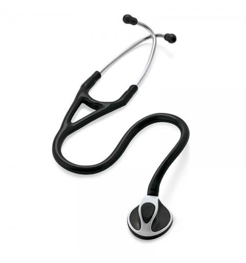 Stetoscop 3M™ Littmann® Cardiology S.T.C.