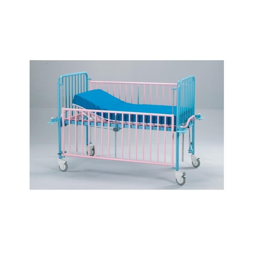Pat spital pentru copii - D-2720
