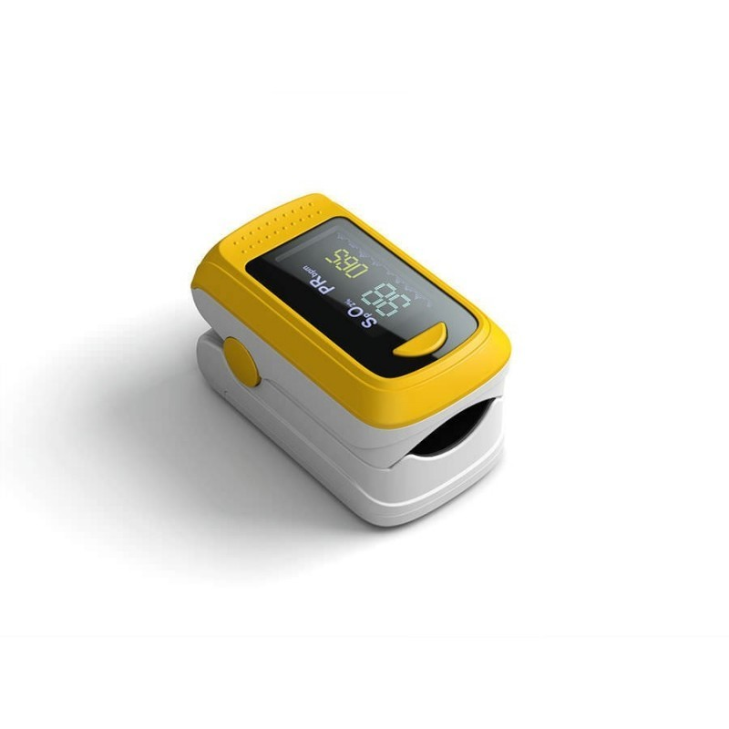 Pulsoximetru - M70C