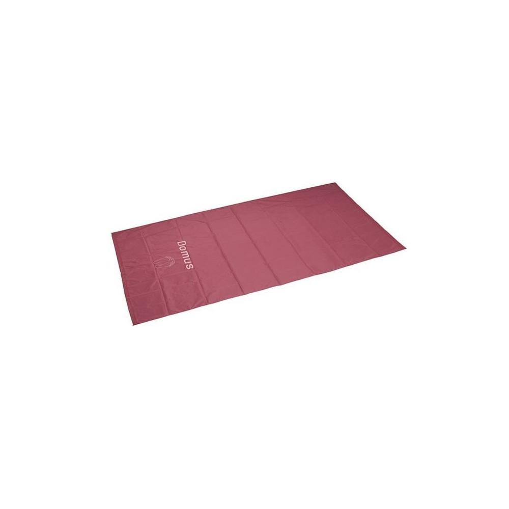 Acoperitoare saltea din nylon + PU pentru LAD663 - LAR363