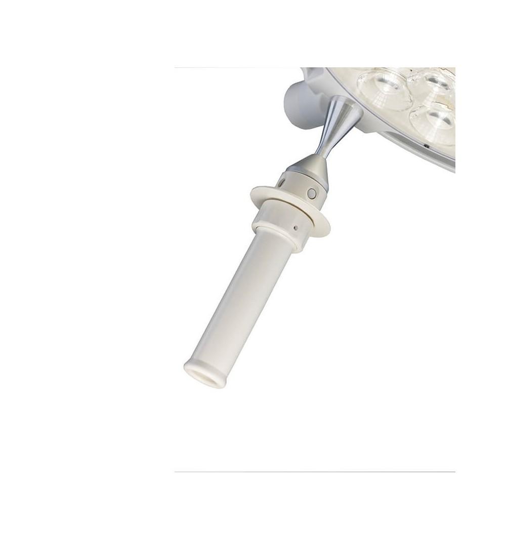 Maner sterilizabil pentru lampa DR. MACH